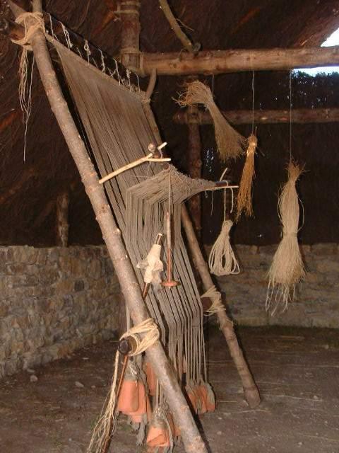 telar-recreacion-tecnologia-prehistorica-museo-alicante-marq