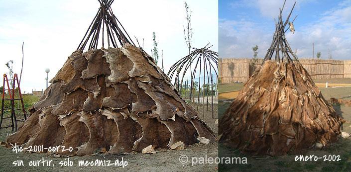 arqueologia-experimental-pieles-paleorama1
