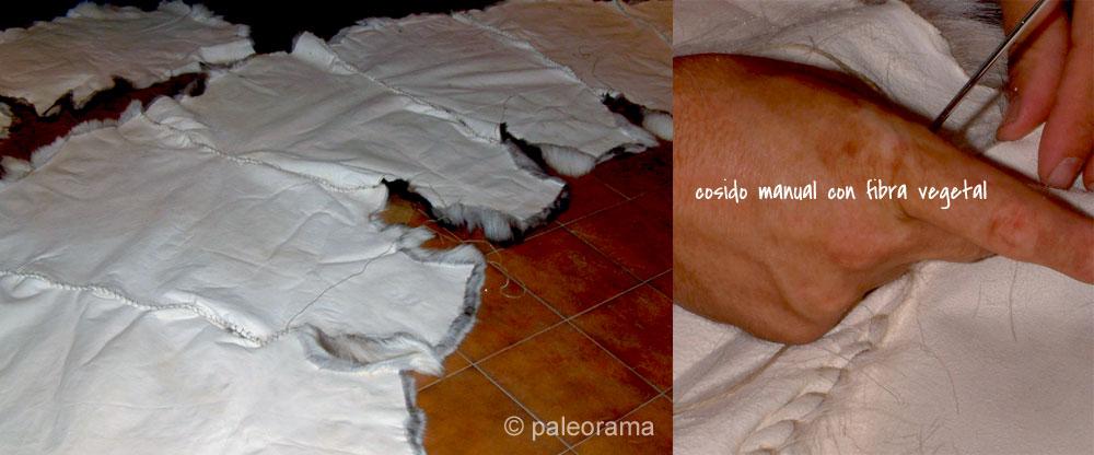 arqueologia-experimental-pieles-paleorama2