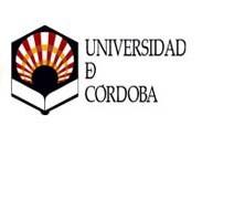 Máster Univ. Córdoba
