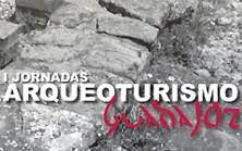 Jornadas Arqueoturismo