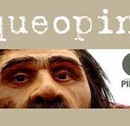Cumpleaños y arqueología. Los Paleocumpleaños de Arqueopinto.