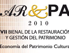 Paleorama en AR&PA