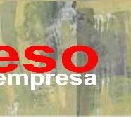 Programa 4ºESO+Empresa