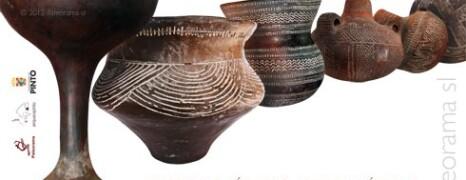 Curso réplicas arqueológicas: cerámica prehistórica II