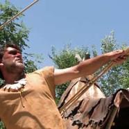 Paleorama en la Red Internacional de Parques Arqueológicos (EXARC)
