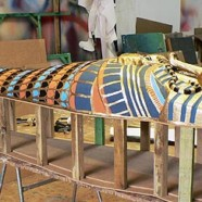 Visitas arqueopinto 2011-2012. Informe y novedades
