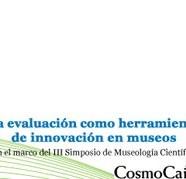 Museología Científica