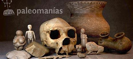 paleocatalogo fotogrametria preshistoria arqueologia raul maqueda manuel luque