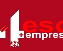 4º ESO+Empresa