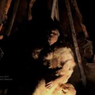 Visitas nocturnas a la prehistoria