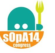 Paleorama en SOPA14