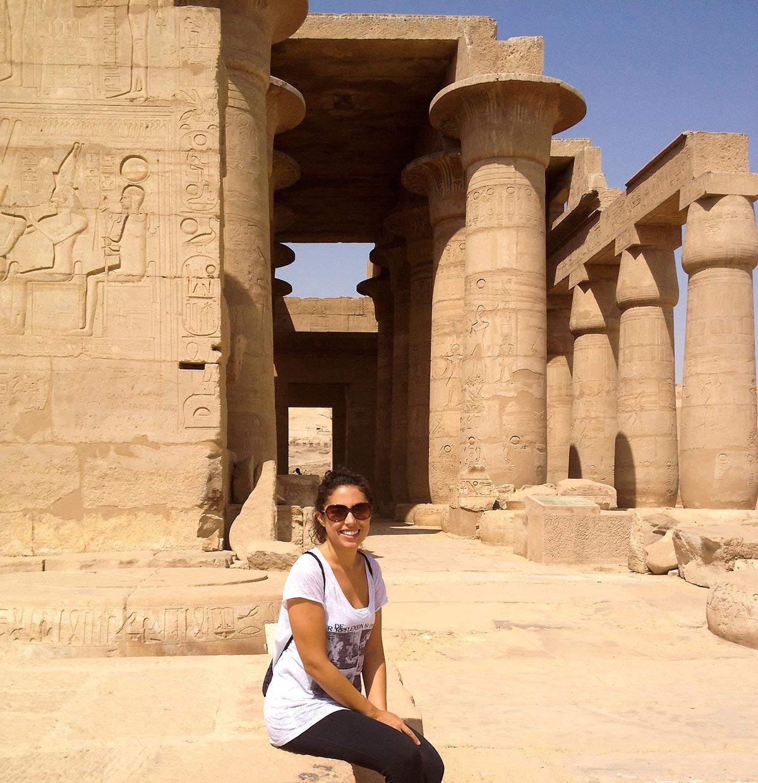 egiptolauraescolar2