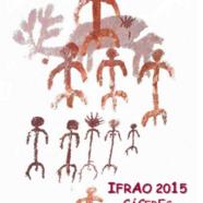 Paleorama en IFRAO