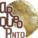 Logo Arqueopinto