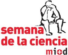 Semana Ciencia 2015