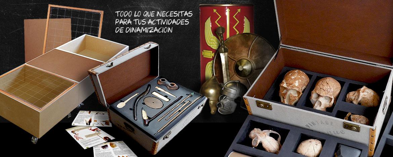 paleomanias-tienda-online-replicas-reproducciones-arqueologicas-prehistoricas