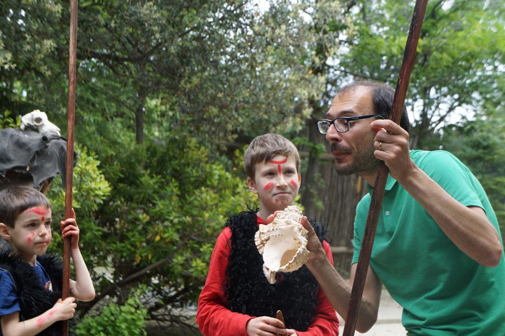 visitas-guiadas7-prehistoria-arqueologia-ocio-familias-findesemana-madrid-arqueopinto