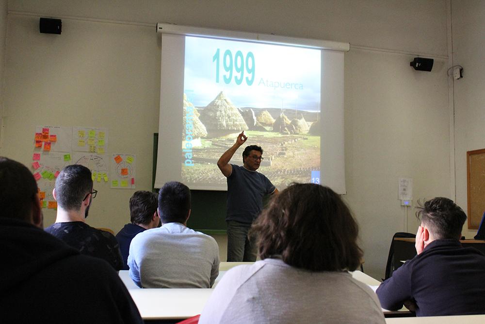 Manuel-Luque-master-arqueología-gestion-patrimonio