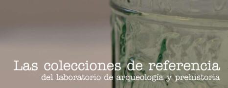 Reproducciones universidad de Cádiz