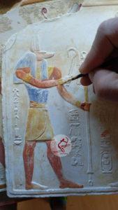 replicas-reproducciones.egipcias-egipto-bajorrelieve