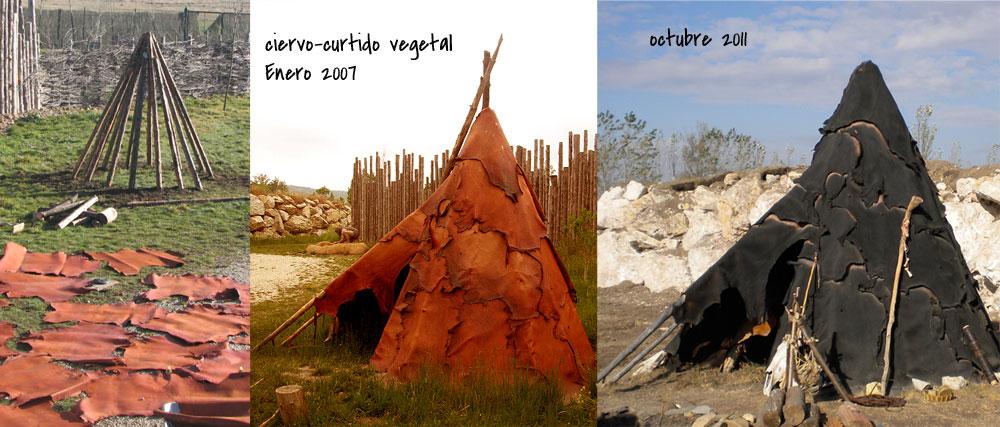 arqueologia-experimental-pieles-paleorama4