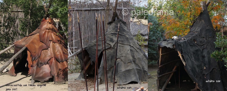 arqueologia-experimental-pieles-paleorama5