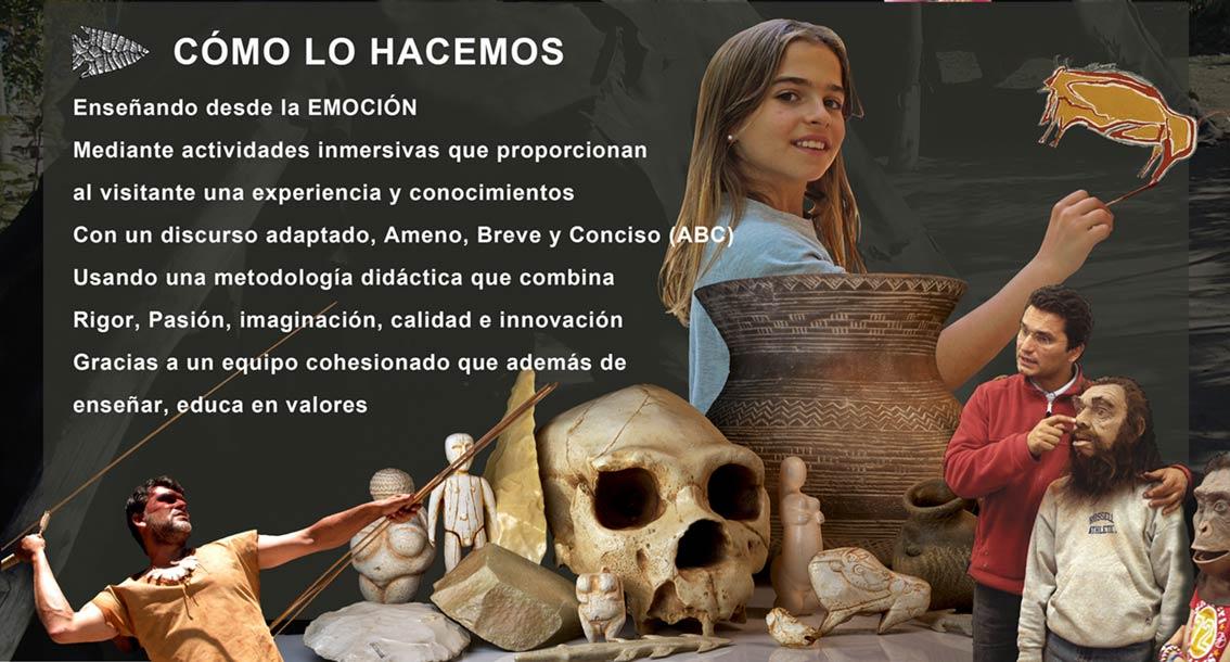 X Jornadas de Jóvenes en Investigación Arqueológica (JIA 2017)