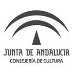 logo-JA.jpg