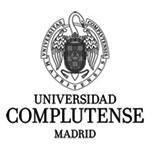 logo-ucm.jpg