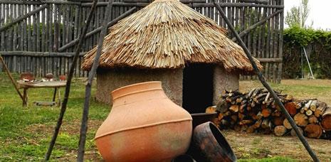 recreacion-arqueologica-dolmen-experimental-arqueopinto