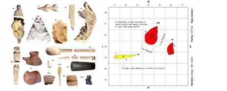 taller-excavacion-arqueologica-colegios-museos