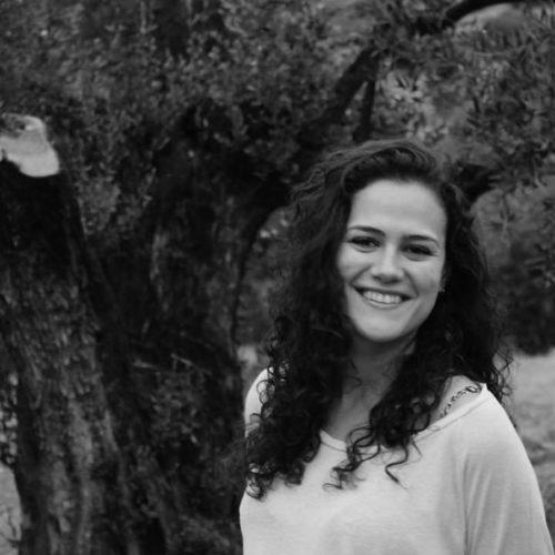 Luisa Mª Saldaña