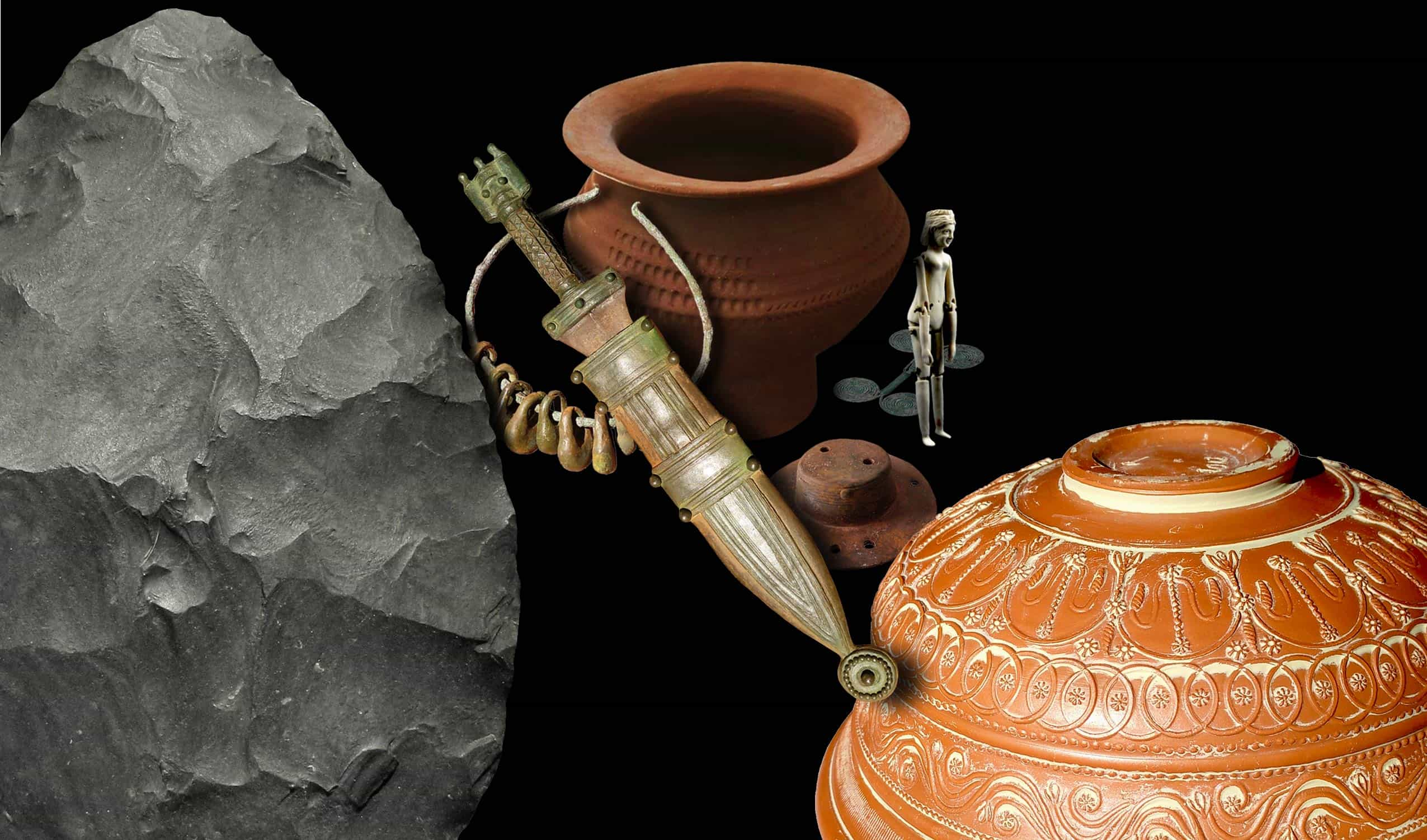 reproducciones-replicas-arqueologicas-paleorama