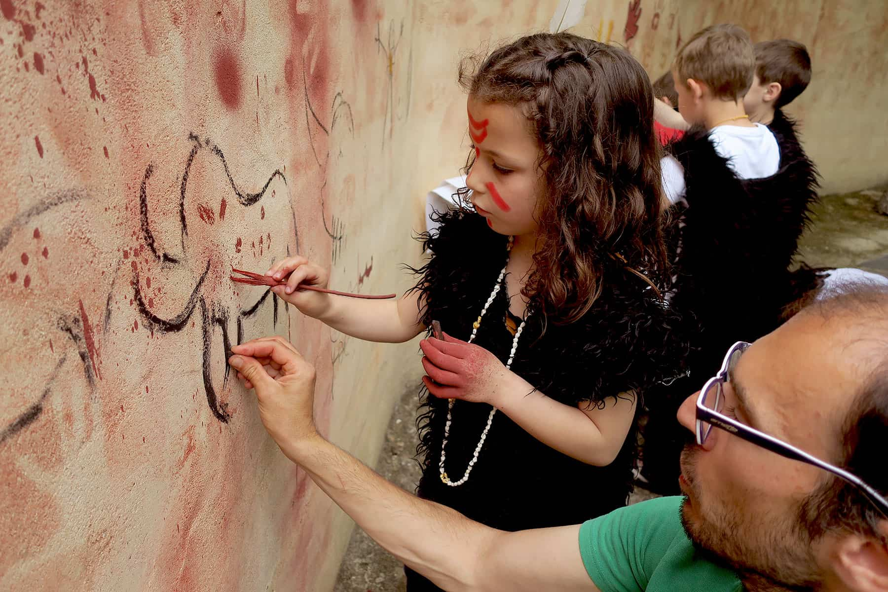 actividades-culturales-patrimonio-arqueologico-paleorama